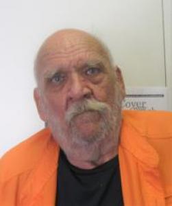 Gary Grant Strever a registered Sex Offender of California