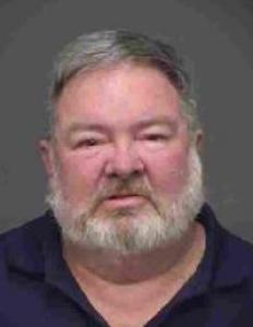 Gary Lee Stuart a registered Sex Offender of California