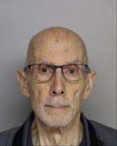 Gary Edward Timmons a registered Sex Offender of California