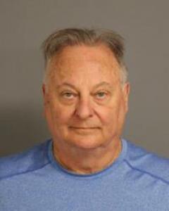 Gary Lee Trautloff a registered Sex Offender of California