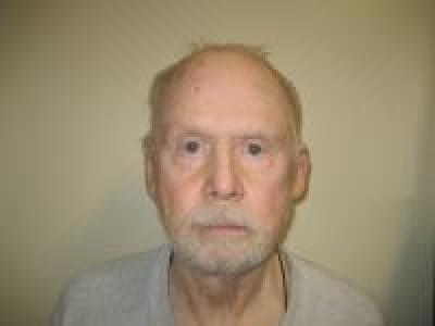 Gary Treadwell a registered Sex Offender of California