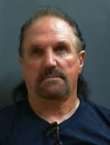 Gary Lee Vincelli a registered Sex Offender of California