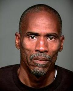 Gary Allen Watkins a registered Sex Offender of California