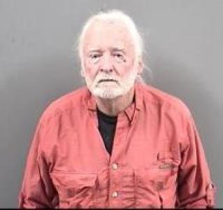 Gary A Wilson a registered Sex Offender of California