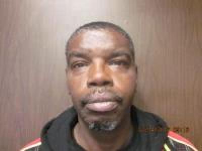 Gary E Wright a registered Sex Offender of California
