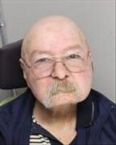 Gaylord Alfred Laplante a registered Sex Offender of California