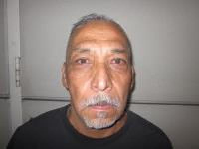 Geary Roger Gornick a registered Sex Offender of California