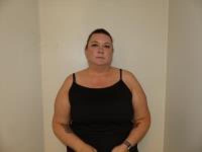 Gemmy Lynn Rodriguez a registered Sex Offender of California