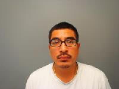 Genaro Garcia a registered Sex Offender of California