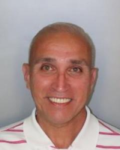 Genaro George Garibay a registered Sex Offender of California