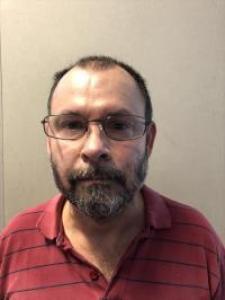 Genaro Ledesma a registered Sex Offender of California