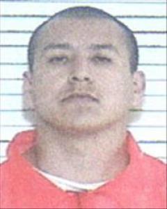 Genaro Gallardo Mendoza a registered Sex Offender of California