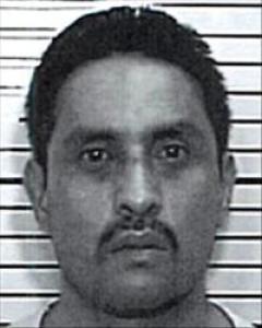 Genaro Gomez Vera a registered Sex Offender of California