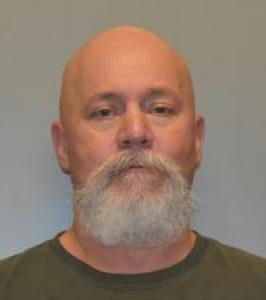 Gene Orthan Davis a registered Sex Offender of California