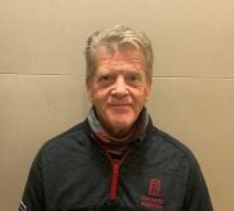 Gene Paul Martin a registered Sex Offender of California