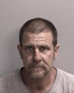 Gene Edward Miller a registered Sex Offender of California