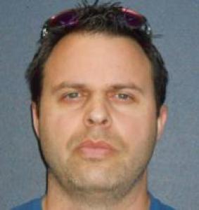 Gene Darnell Waltz a registered Sex Offender of California