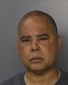 Gene Edward Williams a registered Sex Offender of California