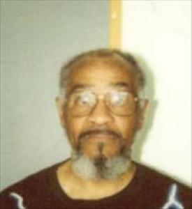 Gentle Lofton a registered Sex Offender of California