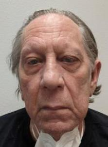 Geoffrey Michael Donahue a registered Sex Offender of California