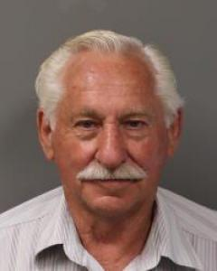 George N Bagdasarian a registered Sex Offender of California