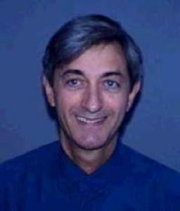 George A Barros a registered Sex Offender of California