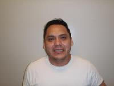 George Caamal a registered Sex Offender of California