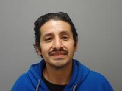 George Juan Castillo a registered Sex Offender of California