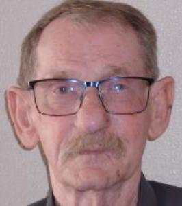George C Dekok a registered Sex Offender of California