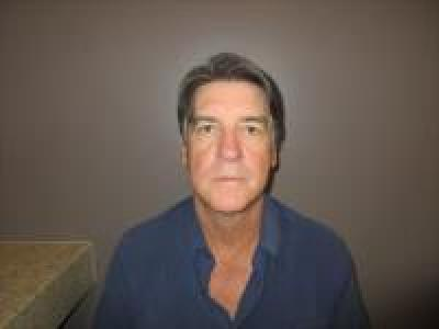 George Howe Englund a registered Sex Offender of California