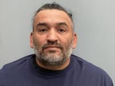 George Mario Garcia a registered Sex Offender of California