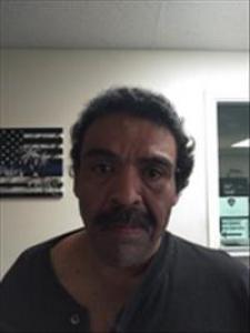 George R Hernandez a registered Sex Offender of California