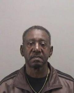 George William Hunter Jr a registered Sex Offender of California