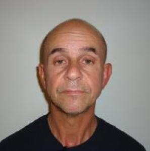 George Anthony Ialacci a registered Sex Offender of California