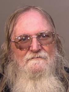 George Alvin Kuhl a registered Sex Offender of California