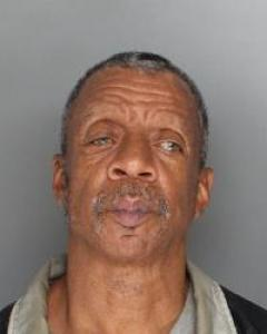 George A Rew a registered Sex Offender of California