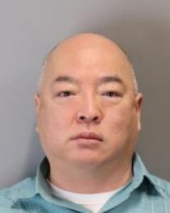 George Andrew Sam a registered Sex Offender of California