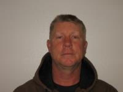 Gerald Todd Acheson a registered Sex Offender of California