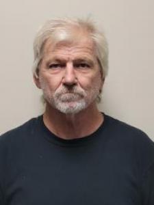Gerald Duane Bradshaw a registered Sex Offender of California