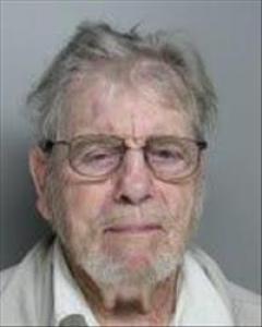 Gerald Edward Carroll a registered Sex Offender of California