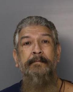 Gerald Lloyd Chavez a registered Sex Offender of California