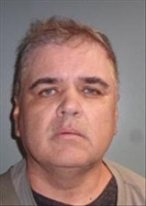 Gerald Alex Key a registered Sex Offender of California