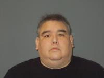 Gerald Kronberger a registered Sex Offender of California