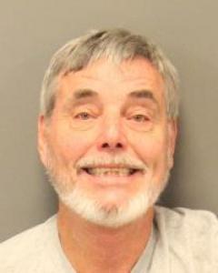 Gerald R Matthews a registered Sex Offender of California