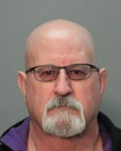 Gerald Patrick Mcguire a registered Sex Offender of California