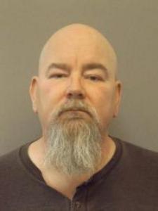 Gerald Merkwan a registered Sex Offender of California