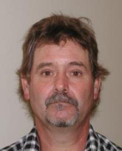 Gerald Basil Mick a registered Sex Offender of California