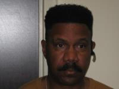 Gerald Anthony Mitchell a registered Sex Offender of California