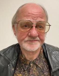 Gerald Heinz Schiede a registered Sex Offender of California