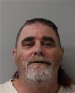 Gerald Patrick Schrader a registered Sex Offender of California